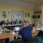 4,2 mln zł na rozbudowę szkoły w Miszewie