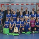 Radunia Stężyca zwycięzcą Junior Fustal Ligi