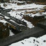 Ruszyła budowa sali sportowej w Kożyczkowie