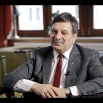 """Poseł Janusz Śniadek, PIS – """"Na Dywaniku"""" [14.03.2018]"""