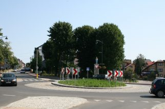fot. UG Sierakowice
