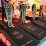 Gminne Nagrody Sucovia – znamy nominacje
