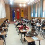 Uczniowie Wzgórza ze świetnym wynikiem w olimpiadzie wiedzy o ZUS
