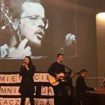 Uczennica Wzgórza zwyciężyła w wojewódzkim konkursie poezji Jacka Kaczmarskiego
