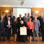 W Kartuzach powstał Komitet Wsparcia Budowy Hospicjum Stacjonarnego