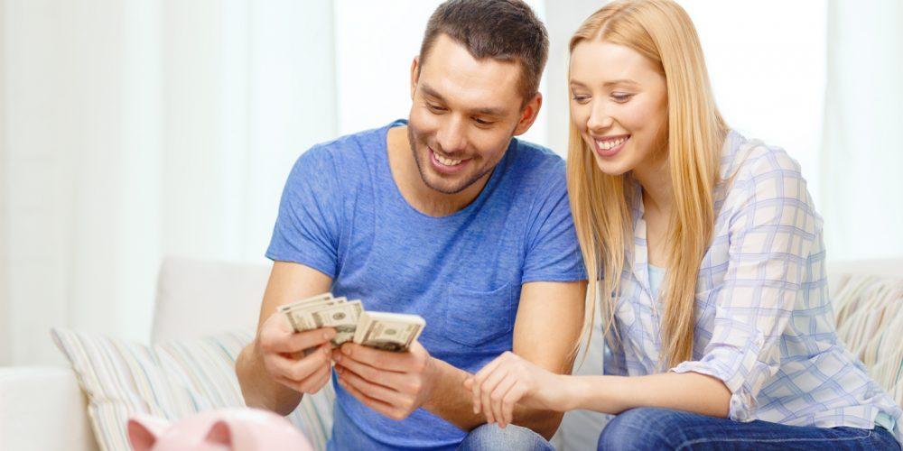 Znaleźliśmy pożyczkę idealną – 15 minut i pożyczka na 0% może być Twoja!