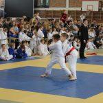 Zukovia Judo Cup 2018 przyciągnął setki sportowców! [ZDJĘCIA]