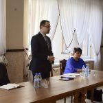 Nie poznaliśmy odpowiedzi, czy PIS wystawi kandydata w Sierakowicach