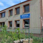 Trwa remont biblioteki w Przodkowie. Ponowne otwarcie na początku września