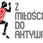 """26 maja akcja """"Z miłości do aktywności"""" podczas Jantarowego Przełaju!"""