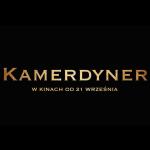 """""""Kamerdyner"""" w kinach już 21 września! Obejrzyj zwiastun!"""