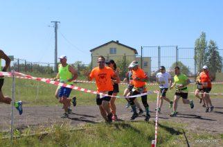 Kaszuby biegają po raz czwarty na Sierakowickiej'15 [ZDJĘCIA]