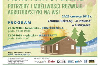 Pomorskie Forum Agroturystyczne