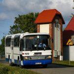 Mieszkańców jeżdżących liniami autobusowymi 4 i 14 czeka duża zmiana!