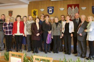 Uwaga Seniorzy! Ogłoszenie kartuskiego oddziału Polskiego Związku Emerytów, Rencistów i Inwalidów