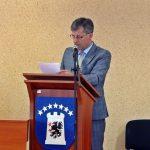 P. Fikus: Wojciech Kankowski jest dobrym burmistrzem