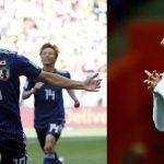 Japonia-Polska: kolejny mecz o honor [LIGA TYPERÓW]