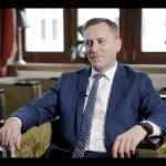 T. Belgrau: Burmistrz gminy Kartuzy od samego początku ignorował wolę znacznej części Rady i mieszkańców…
