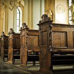 Ogłoszono zmiany personalne w parafiach