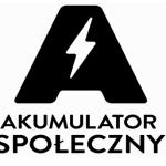 Weź udział w konkursie Funduszu Akumulator Społeczny!