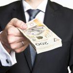 Na co trzeba uważać biorąc pożyczkę?