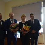 Absolutorium dla Burmistrza Gminy Żukowo