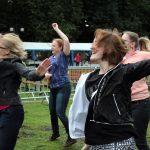 30 czerwca Festiwal Ludzie dla Ludzi w Parku Solidarności!