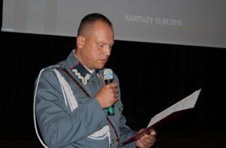 Tomasz Kocent proponuje: Wspólna Komisja Historyczna
