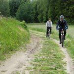Trasa dla wytrwałych – Szlakiem Hutniczym przez Kaszuby