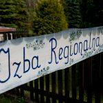 Ukryta opowieść przeszłości – Izba Regionalna w Zgorzałem