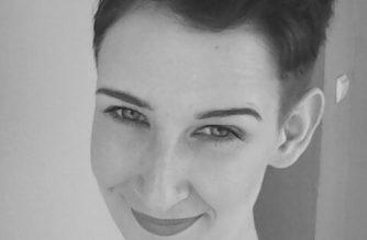 Zmarła Karolina Magulska. Przegrała walkę z chorobą