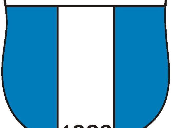 GKS Cartusia 1923 poszukuje trenera dla rocznika 2002/2003