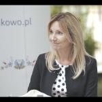 """Sylwia Laskowska-Bobula, Zastępca Burmistrza Gminy Żukowo – """"Na Dywaniku"""" [18.07.2018]"""