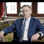 Tomasz Belgrau kandydatem na burmistrza z ramienia PIS?