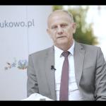 """Wojciech Kankowski, Burmistrz Gminy Żukowo – """"Na Dywaniku"""" [11.07.2018]"""