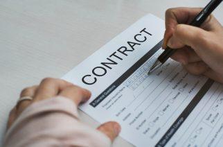 Starostwo Powiatowe ogłasza konkurs na oferty na wsparcia realizacji inwestycji budowy hospicjum stacjonarnego