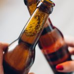 Nocny zakaz sprzedaży alkoholu w Kartuzach!
