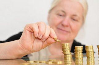Jak podwyższyć emeryturę? Masz prawo do ponownego obliczenia wysokości przyznanej emerytury!