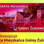 Dostęp do zniżek dzięki Karcie Mieszkańca Gminy Żukowo
