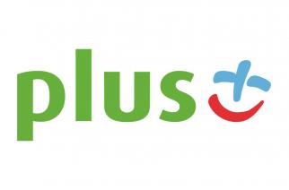 Poszukiwany pracownik obsługi klienta sieci PLUS Kartuzy