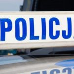 Pijana policjantka zatrzymana na miejscu wypadku. Okoliczności zdarzenia bada prokuratura