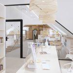 Biblioteka w Kartuzach czynna od 16 sierpnia!