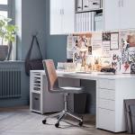 Oświetlenie w biurze: dlaczego jest tak ważne?
