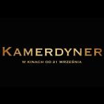 """""""Kamerdyner"""" z oficjalnym teledyskiem i piosenką Korteza!"""