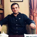 M. Melibruda: Zawsze można być lepszym od poprzednika