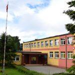 Była wiceburmistrz Kartuz dyrektorem szkoły w Mirachowie?