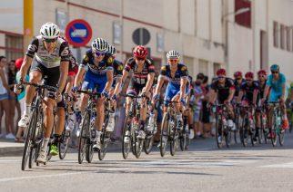 Finałowy wyścig Cyklo Kartuzy już w tę sobotę! Będą utrudnienia w ruchu
