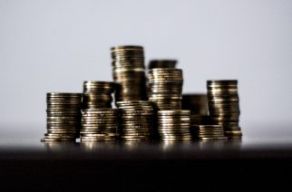 Mam długi, a nie mam majątku. Czy mogę ogłosić upadłość konsumencką?