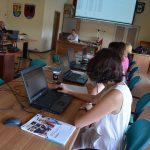 Ponad 200 mieszkańców gminy Żukowo wzięło udział w szkoleniach komputerowych