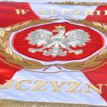 Leszek Formela Zastępcą Komendanta Powiatowego Państwowej Straży Pożarnej w Kartuzach